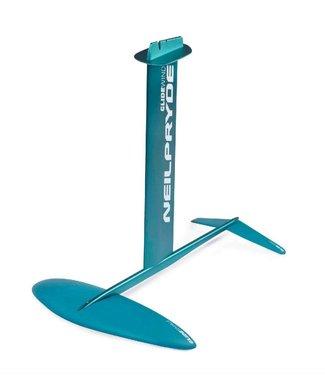 Neil Pryde Neil Pryde Glide Surf Foil (Large)