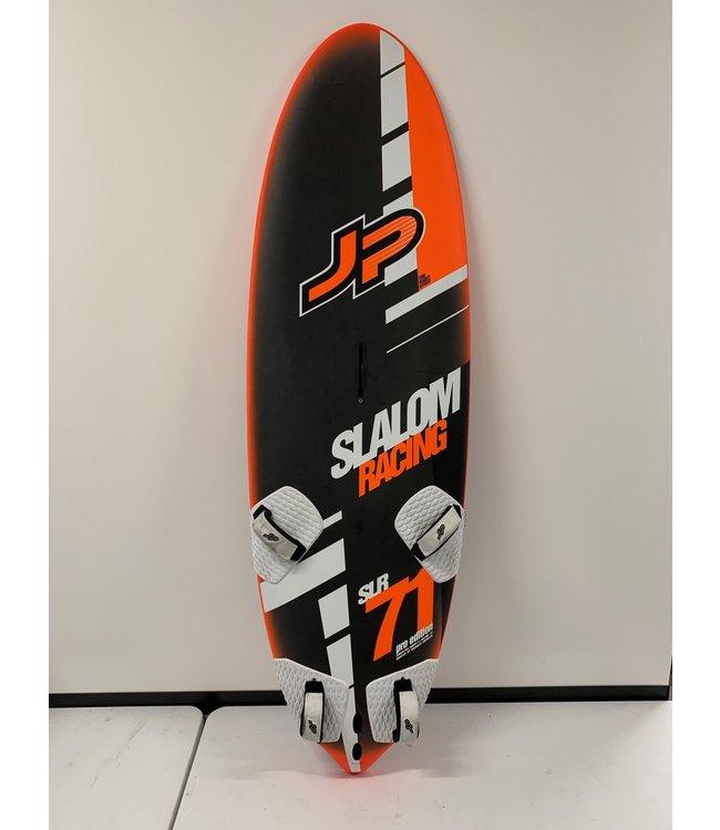 JP-Australia JP Slalom Pro 71 '17 - Ex Demo