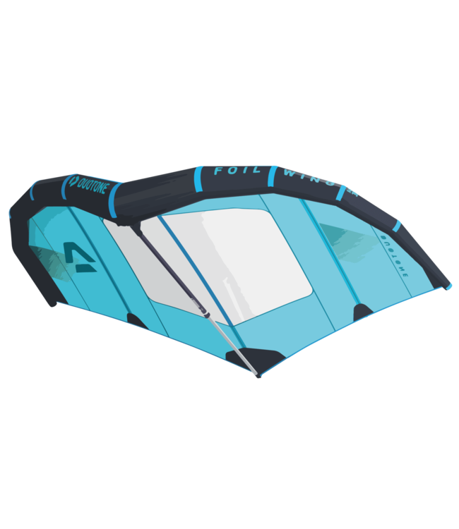 Duotone Duotone Foil Wing