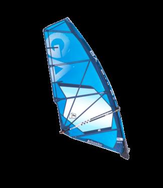 GA Sails GA-Sails IQ 2019
