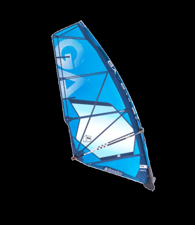 GA-Sails GA-Sails IQ 2019