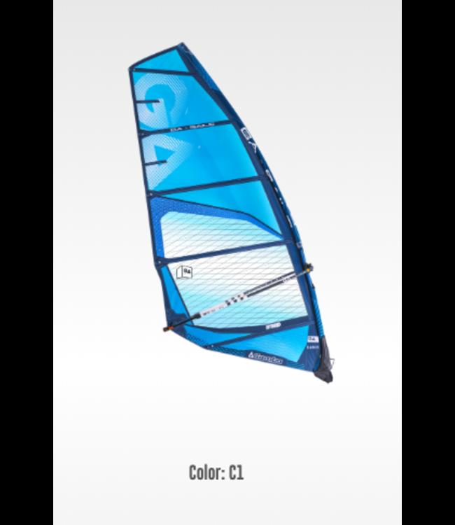 GA Sails GA-Sails Hybrid 2019