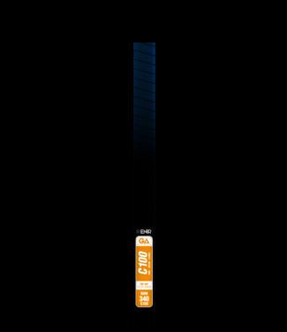 GA-Sails GA-Mast RDM 400cm 100% 2019