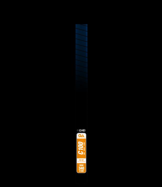 GA Sails GA-Mast RDM 400cm 100% 2019