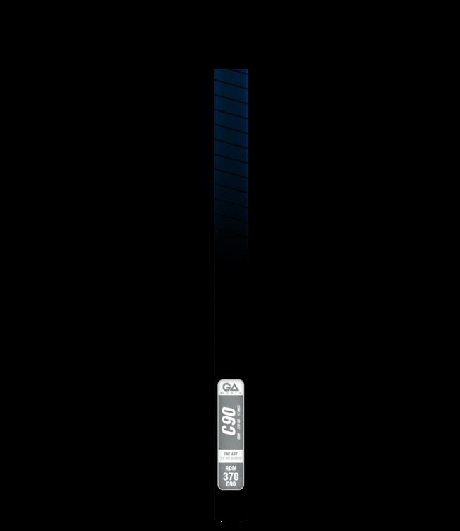 GA-Sails GA-Mast RDM 430cm 90% 2019