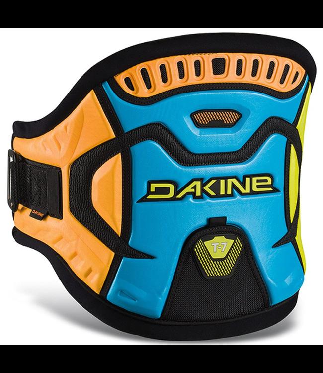 Da Kine Da Kine T7 Neon Harness