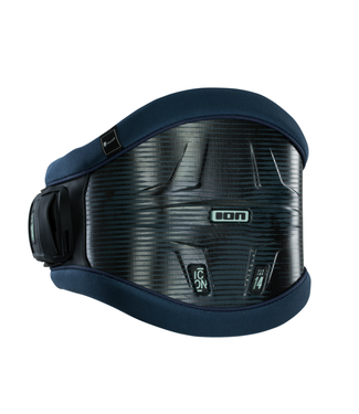 ION ION Icon Curv 14 Waist Harness 2020