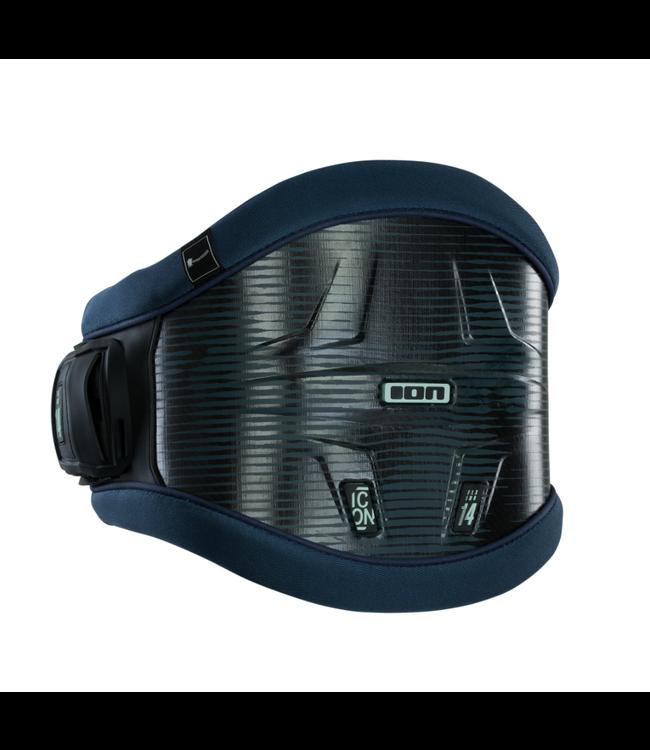 ION ION Icon Curv 14 Waist Harness 2020