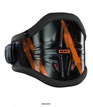 ION ION Radium Curv 13 Waist Harness 2020