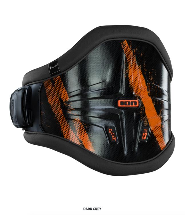 ION ION Radium Curv 13 Waist Harness 2020