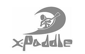 X-Paddle