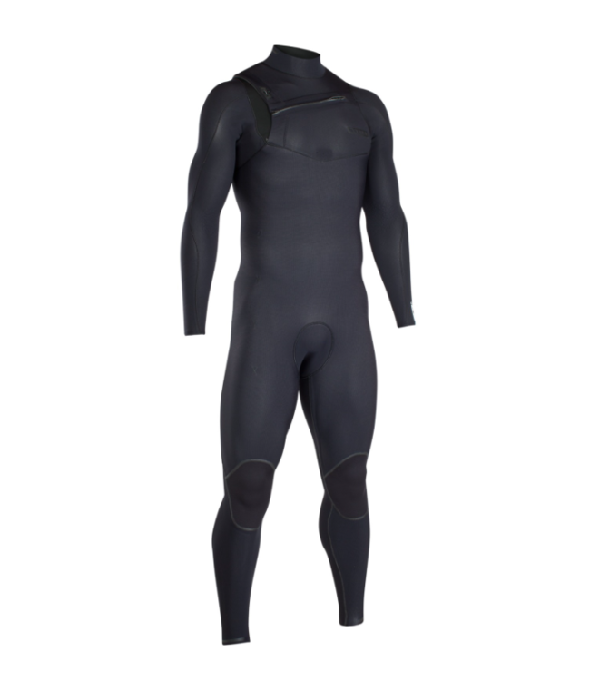 ION ION Wetsuit - Onyx Select Semidry FZ 5/4 - 2020