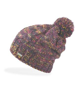 Da Kine Da Kine Peyton Bobble Hat