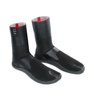 ION ION Ballistic Socks 3/2 IS