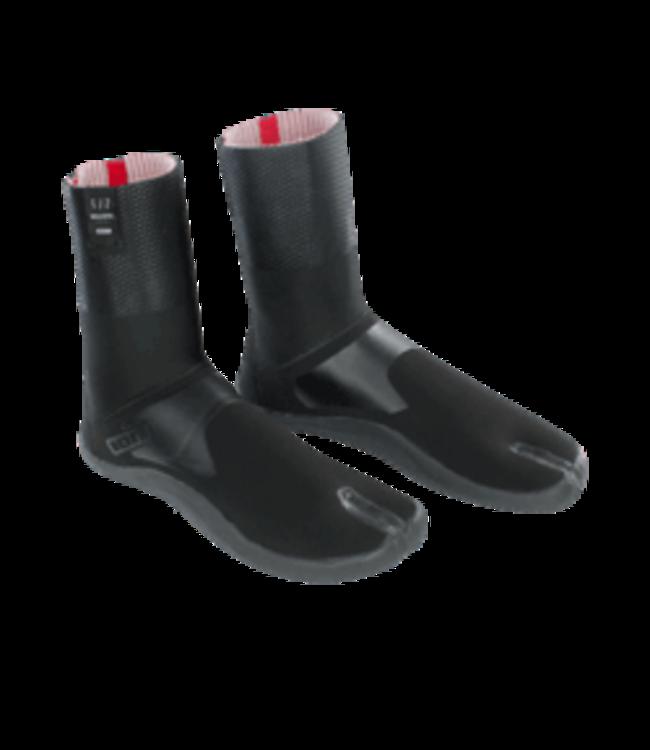 ION ION Ballistic Socks 3/2 IS 2020