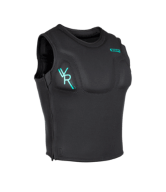 ION ION Vector Element Vest SZ 2020