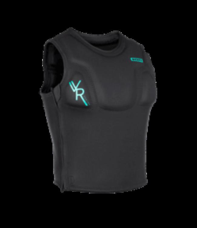 ION ION Vector Element Vest SZ 2020