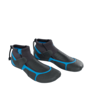 ION ION Plasma Shoes 2.5 RT 2020