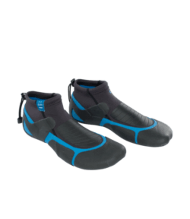 ION ION Plasma Shoes 2.5 RT 2020