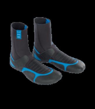 ION ION Plasma Boots 3/2 RT 2020
