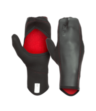 ION ION Open Palm Mittens 2.5