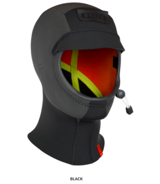 ION ION - Neo Hood 3/2 Hat