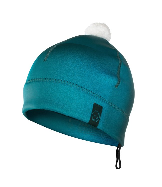 ION ION Neo Bommel Beanie