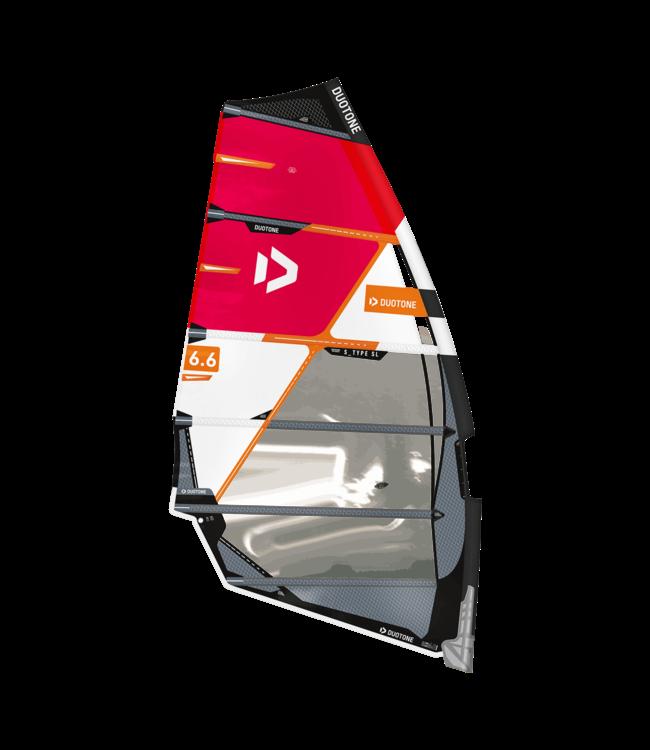 Duotone Duotone S.Type SL 2019