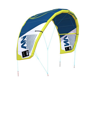 Liquid Force Liquid Force NV V9 Kite