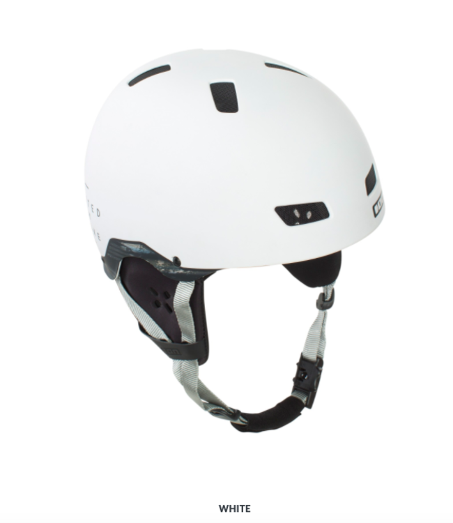ION ION - Hardcap 3.2 Select Helmet