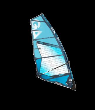 GA Sails GA-Sails Hybrid 2020