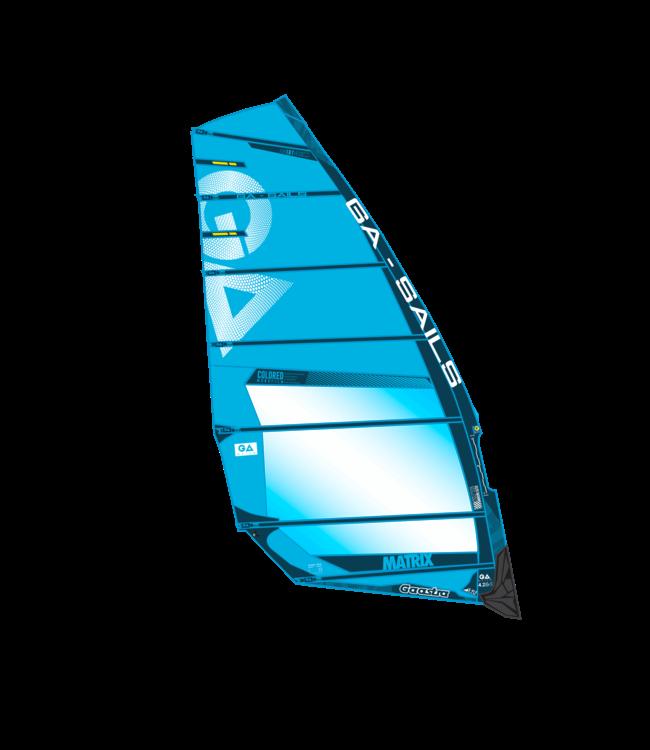 GA Sails GA-Sails Matrix 2020