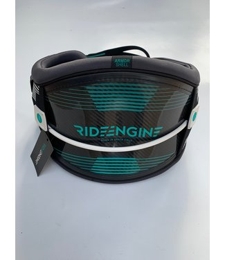 Ride Engine Ride Engine Elite 3k Carbon Harness L '18