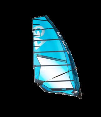 GA Sails GA-Sails Cosmic 2020