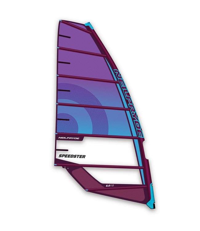 Neil Pryde Neil Pryde Speedster 2020