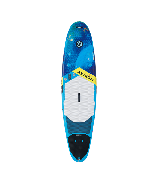 Aztron Aztron Soleil All Around 11'0'' Windsurf iSUP