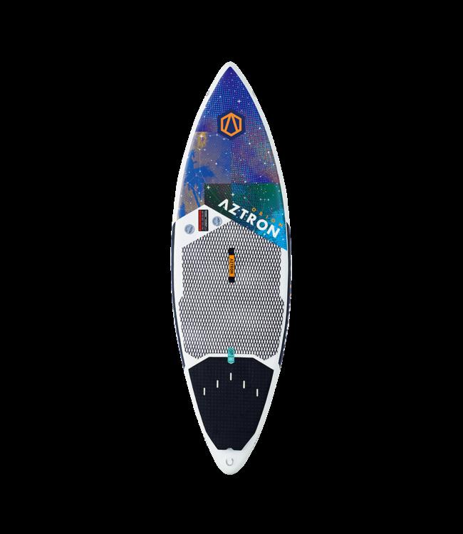 Aztron Aztron Orion Surf 8'6'' iSUP