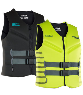 ION ION Booster Vest 50N FZ 2020