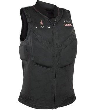 ION ION Ivy Vest Women 2020