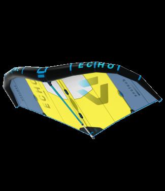 Duotone Duotone Foil Wing Echo