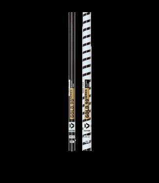 Duotone Duotone Mast Gold.90 Series