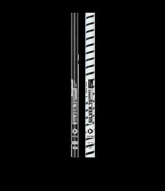 Duotone Duotone Mast Silver.70 Series