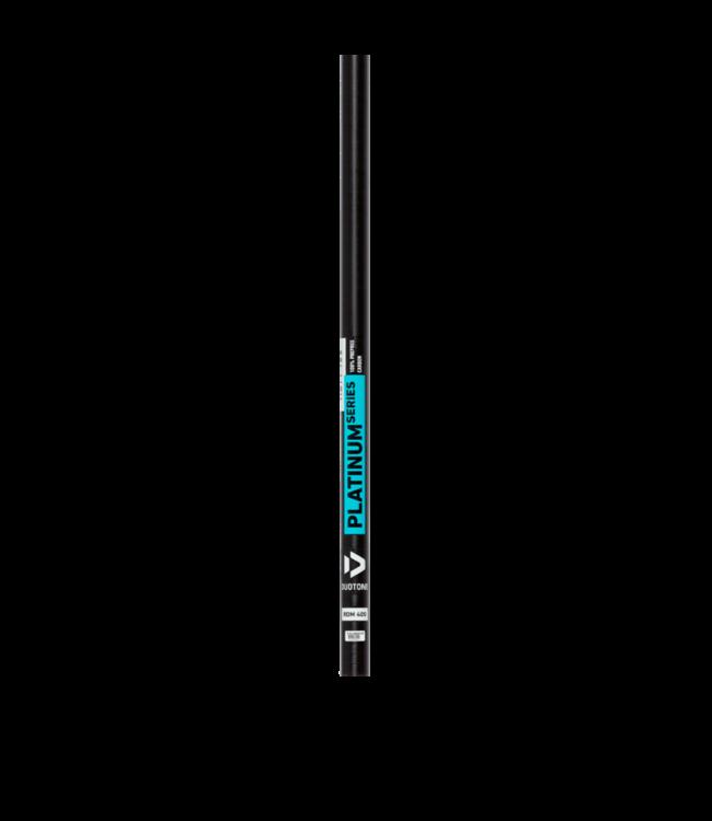 Duotone Duotone Mast Platinum Aero 3.0 Series