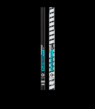 Duotone Duotone Mast Platinum Series
