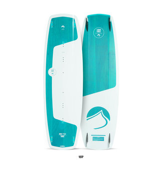 Liquid Force Liquid Force Drive '19 (Kiteboard)