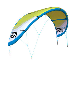 Liquid Force Liquid Force P1 v1 Kite