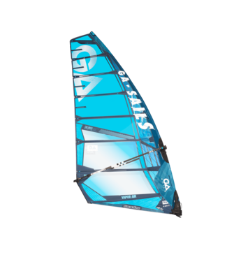 GA Sails GA Sails Vapor Air - Foil Race 2020