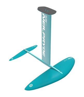 Neil Pryde Neil Pryde Glide Surf Foil
