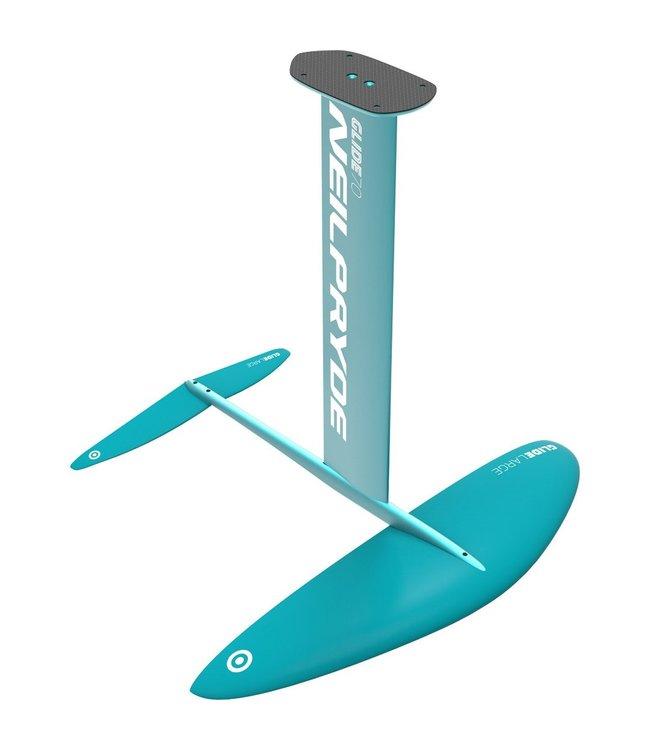 Neil Pryde Neil Pryde Glide Surf Foils