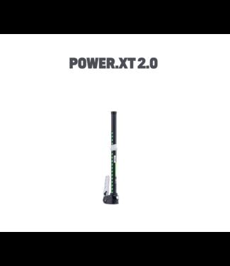 Duotone Duotone Power.XT 2.0 Aero RDM 36cm